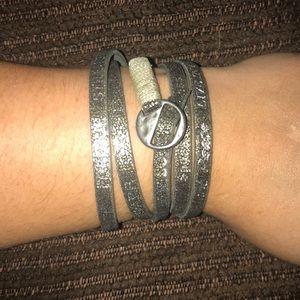 GoodWorks Bracelet